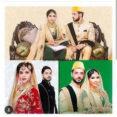 Wedding Couple Poses, Couple Posing, Wedding Couples, Miley Jab Hum Tum, Zara Looks, Muslim Couples, Couple Goals, Besties, Culture