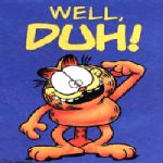 Animation Comics Cartoons Scott 0 Garfield The Cat USA Maximum Card Limited Edition Frases Garfield, Garfield Quotes, Garfield Cartoon, Garfield And Odie, Garfield Comics, Cartoon Fun, Garfield Wallpaper, Garfield Pictures, Grumpy Cat