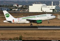Germania Airbus A319-112  http://www.airlinefan.com/airline-photos/Germania/Airbus/A319/D-ASTZ/1877631/