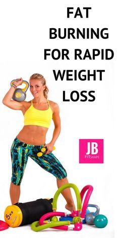 Weight loss with tiny tea photo 1