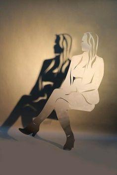 Skulpturen 2 Frauen Skulpturen Kunst Frauen Und Frau