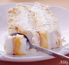 Bosnian Recipes, Croatian Recipes, Baking Recipes, Cookie Recipes, Torta Recipe, Kolaci I Torte, Torte Recepti, Torte Cake, Different Cakes