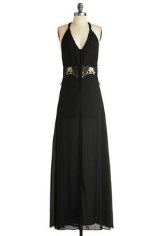 Lace of the Land Dress | Mod Retro Vintage Dresses | ModCloth.com