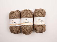 Die 15 Besten Bilder Von Myboshi Decke Blankets Filet Crochet Und