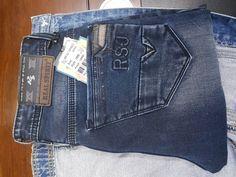 Patterned Jeans, Denim Jeans Men, Jeans Brands, Kids Fashion, Men's Denim, Men's Pants, Templates, Flare Leg Jeans, Men's Bottoms