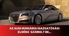 Audi, Bmw, Vehicles, Car, Vehicle, Tools