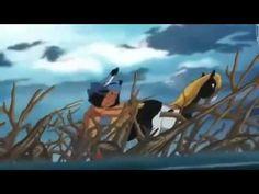 Zeichentrick Serie Beste Zeichentrick Serie Yakari