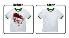 Ravivez vos vêtements blancs grâce à un seul ingrédient très efficacenoté 3.5 - 80 votes Le temps passe, et ça se voit sur vos vêtements. Passés d'un blanc vif à un vieux jaune cassé, ils sont témoins des lavages à répétition et autres facteurs responsables du ternissement. Vous devez réagir ! Grâce à cette technique …