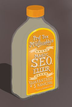 Free search engine optimization consulting  #SEO