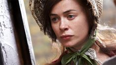 Little Dorrit - Character & Cast Eve Myles, British Period Dramas, Little Dorrit, Sad Eyes, Writing Characters, Classic Beauty, Beautiful Outfits, Movie Tv, At Least