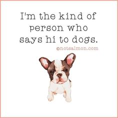 If you love dogs you will appreciate this collection of dog quotes and puppy quotes to honor mans and womans and childs best friend Puppy Quotes, Animal Quotes, Quotes For Dogs, Rescue Dog Quotes, Best Dog Quotes, Bulldog Quotes, Dog Quotes Love, Animal Pics, I Love Dogs