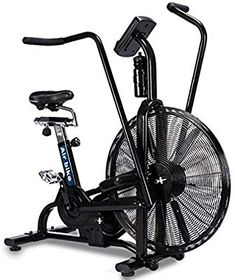 Hiit, Treadmill Workouts, Cardio, Gym Exercise Equipment, Exercise Bike Reviews, Deltoid Workout, Dumbbell Workout, Indoor Cycling Bike, Cycling Bikes