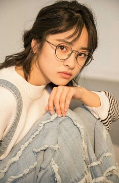 Meteor Garden Cast, Meteor Garden 2018, A Love So Beautiful, Beautiful People, Korean Girl, Asian Girl, Princess Weiyoung, New Year Concert, Aesthetic People