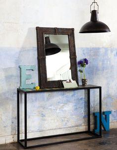 Para los amantes del estilo VINTAGE , los muebles recuperados y los ambientes con encanto,un poco de decoración,restauración y mucho más...RECICLAR...RESTAURAR...RECUPERAR... Chalk paint y mucho más-