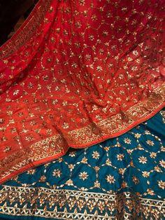 Pakistani Fashion Party Wear, Pakistani Wedding Outfits, Pakistani Dress Design, Bridal Outfits, Indian Fashion, Embroidery Suits Punjabi, Embroidery Suits Design, Indian Dresses, Indian Outfits