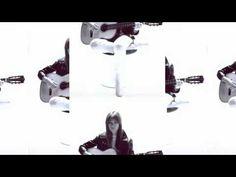 Francoise Hardy - C'est L'amour Auquel Je Pense