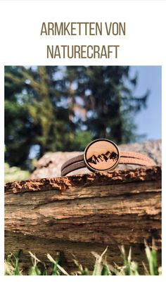 Wood Watch, Accessories, Necklaces, Nature, Wooden Clock, Jewelry Accessories