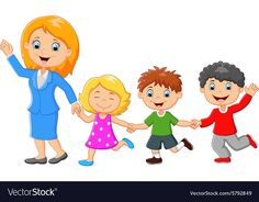 Parenting Goals Funny - Parenting Images Mom - Parenting Done Right Mom - Parenting Islam Families - Parenting Boys Christian - Grand Parenting Illustration Cartoon Boy, Cartoon Pics, Parenting Teens, Single Parenting, Parenting Goals, Funny Parenting, Cartoon Familie, Image Mom, Animation Schools