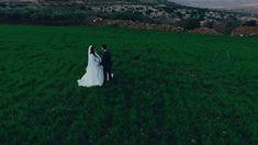 Müzeyyen Seda 🌿 Ali Emre çiftimiz için hazırladığımız düğün klibi trailer part 2 #düğünklibi #gelindamat #gelinçiçeği #gelinmakyajı #gaziantep #antep #videography #photography #düğünhikayesi #düğünöncesi  @bariserkekphotography