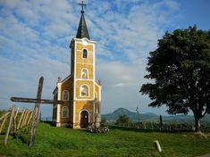 Czech Republic, San Francisco Ferry, Hungary, Poland, Places To Visit, Explore, Building, Photography, Travel
