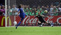 7 years ago , this is exactly the moment we all Italians realized that a dream came true! Legendary pic!