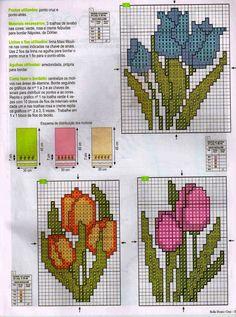 flores15.jpg (1191×1600)