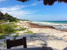 My Detailed Travel Guide to Tulum, Mexico | brittanymthiessen.com