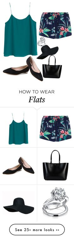 """Untitled #774"" by amani123 on Polyvore"