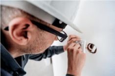 If you experiencing electrical problems. Below are smart reasons on why you should hire an electrician in Sydney for your electricity troubles.