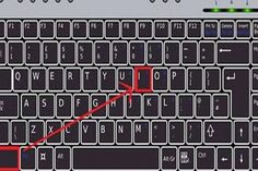 Nápady a Tipy Alt Gr, Hacks Diy, Blog Design, Good Thoughts, Computer Keyboard, Good To Know, Microsoft, Coding, Technology