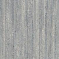 DLW Linoleum Art Nature - Silver grey