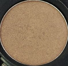 MAC - Eyeshadow - Patina