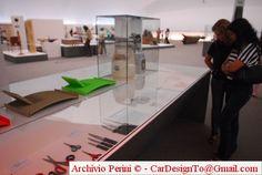 II Biennale Design a Brazilia 2008 - (61) - Home decor ideas: http://stunninghomedecor.com/2016/02/02/ii-biennale-design-a-brazilia-2008-61/