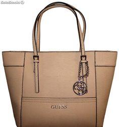 5395d122cd 73 Best Handbags images