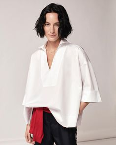 cute and comfy outfits Minimal Fashion, Love Fashion, Fashion Outfits, Womens Fashion, Fashion Design, Blusas Carolina Herrera, Coats For Women, Clothes For Women, Ladies Coats