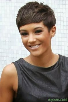 img491c686e2e0c3099c86261e031315ced trendy short hairstyles for women 2014