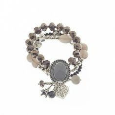 Hippe Biba armband