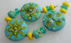 Pixie Willow Designs
