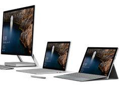 PcPOwersTechnology: Microsoft: Περισσότεροι απογητευμένοι χρήστες της ...