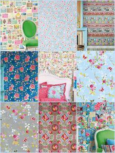 Pip wallpaper for girls