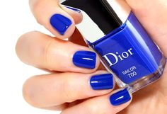 Dior - Sailor