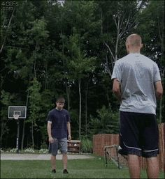 Best ever basketball point