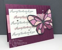 Creative Inking Blog hop Join Us  Linda Bauwin Your CARD-iologist Helping you create cards from the heart.. Beautiful Day, Stampin' Up!, BJ Peters, Stampinbj.com, Occasions 2018, Sneak Peek