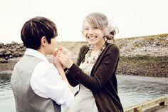 Wedding at Squalicum Boat House, Bellingham, WA
