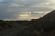 """""""El mar de la Atlántida"""" Gran Canaria"""