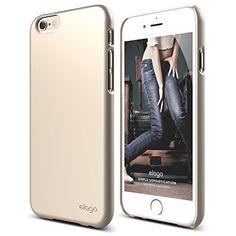 Elago iPhone 6S Case