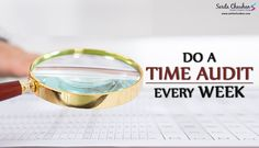 It is imperative that you keep a track of time for each activity that is being done! Track, Activities, Create, Bracelets, Gold, Inspiration, Jewelry, Bangles, Biblical Inspiration