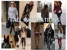 fall outfit - Cerca con Google