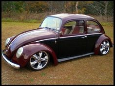 Old beetles are the budget minded man's hot rod. SHOP SAFE! THIS CAR, AND ANY OTHER CAR YOU PURCHASE FROM PAYLESS CAR SALES IS PROTECTED WITH THE NJS LEMON LAW!! LOOKING FOR AN AFFORDABLE CAR THAT WON'T GIVE YOU PROBLEMS? COME TO PAYLESS CAR SALES TODAY! Para Representante en Espanol llama ahora PLEASE CALL ASAP 732-316-5555