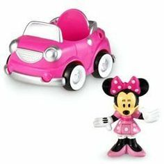 Minnie Mouse Mickey Mickey Mouse Clubhouse Minnie Mouse